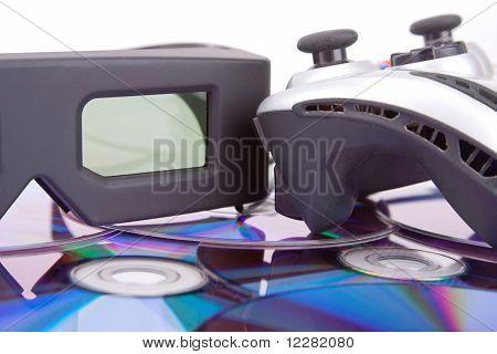 Gambling Equipment