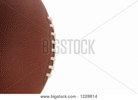American Style Football