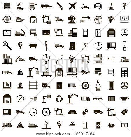 100 Logistic icons set. 100 Logistic icons. 100 Logistic icons art. 100 Logistic icons web. 100 Logistic icons new. 100 Logistic icons www. 100 Logistic icons app. 100 Logistic set. 100 Logistic set art, 100 Logistic set web