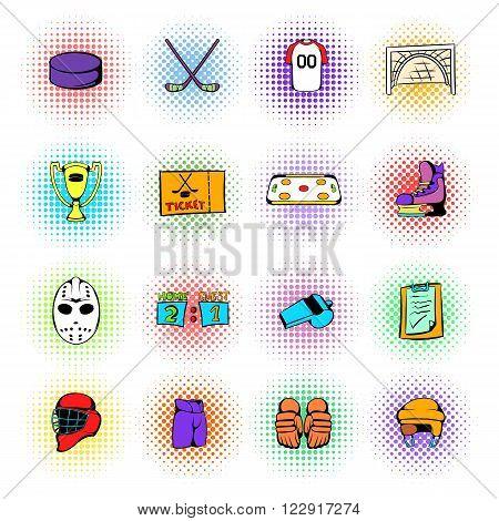Hockey set icons. Hockey set art. Hockey set web. Hockey set new. Hockey set www. Hockey set app. Hockey set big. Hockey set best. Hockey set site. Hockey set sign. Hockey set ui. Hockey set image