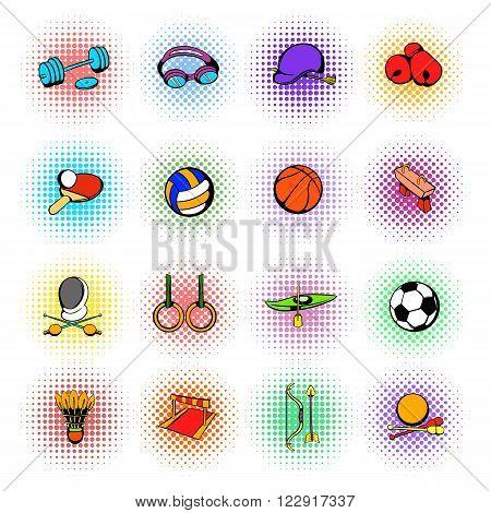 Sports equipment icons set. Sports equipment icons art. Sports equipment icons web. Sports equipment icons new. Sports equipment icons www. Sports equipment icons app. Sports equipment set
