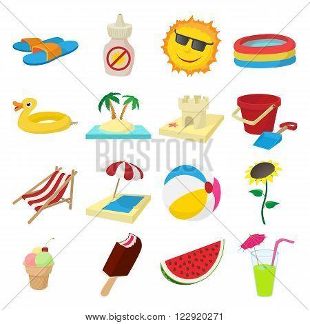 Summer icons set. Summer icons art. Summer icons web. Summer icons new. Summer icons www. Summer icons app. Summer icons big. Summer set. Summer set art. Summer set web. Summer set new. Summer set www. Summer set app