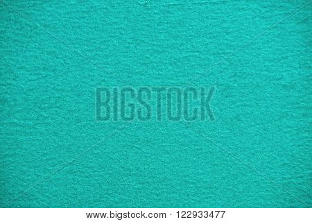 Emerald Green Pearl Painted Surface