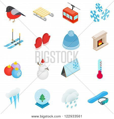 Winter icons set. Winter icons art. Winter icons web. Winter icons new. Winter icons www. Winter icons app. Winter icons big. Winter set. Winter set art. Winter set web. Winter set new. Winter set www. Winter set app. Winter set big