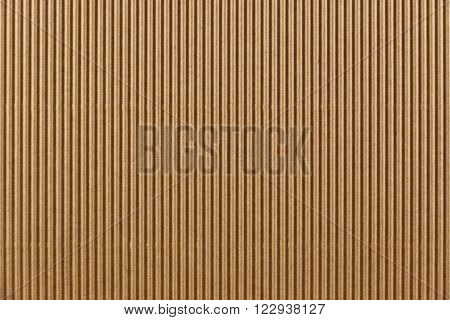Cardboard texture with natural fibre parts (vertical)