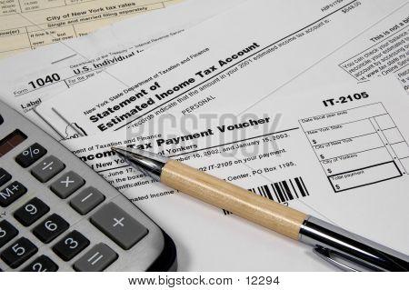 Taxt Time