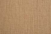 picture of manila paper  - Brown kraft  paper - JPG