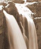 Snoqualmie Falls 2