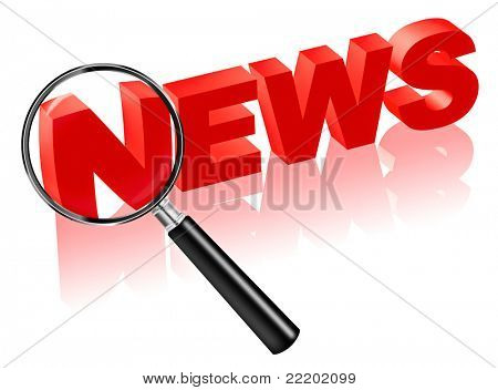 news search breaking new information or latest hot online articles. Daily facts.