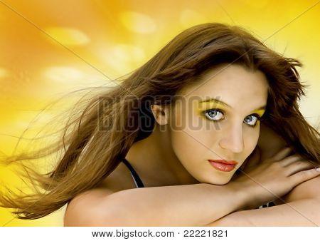 beauty-portrait