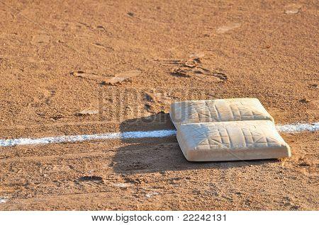 Base bag