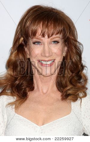 LOS ANGELES - AUG 1:  Kathy Griffin arriving at the NBC TCA Summer 2011 Party at SLS Hotel on August 1, 2011 in Los Angeles, CA