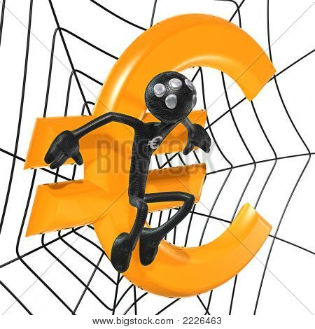 Spider Hero Euro