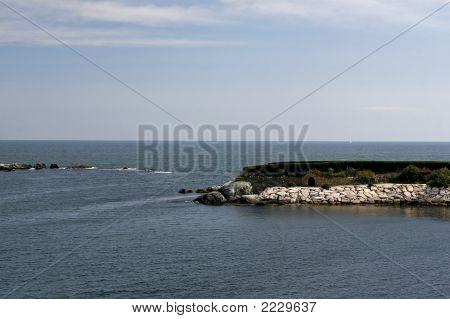 Newport Sea View