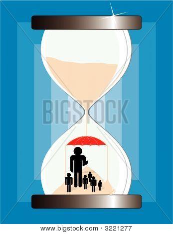 Reloj De Arena 02