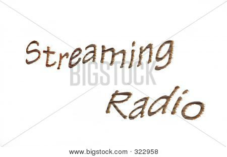 Streaming Radio2