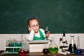 What Is Taught In Chemistry. Lesson Plans - Middle School Chemistry. The Science Classroom. It Was A poster