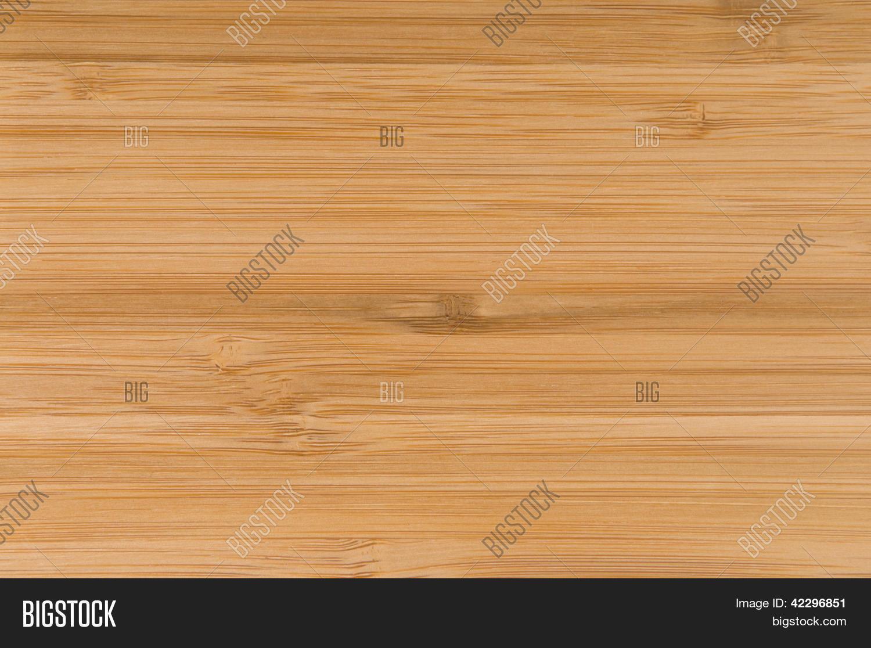 fish Tablero decorativo Decoraci/ón de la mesa Muestra de la placa de madera Home Sweet Home Permanente Plank Panel de Pantalla Inicio Decoraci/ón