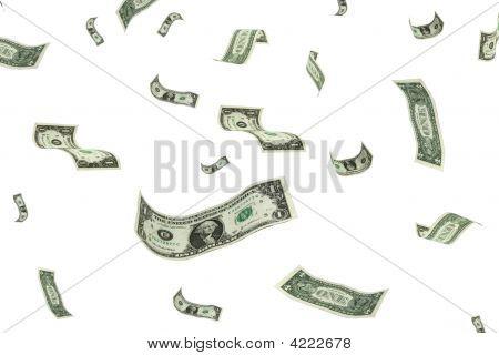 Raning Money