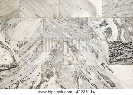 Light Marble Block Stone Abstract Background