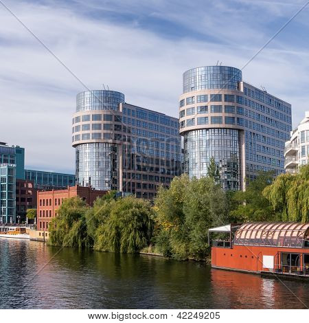 Bmi Berlin