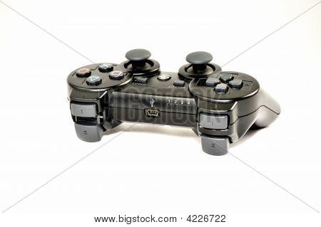 Wireless Joystick Games Controller