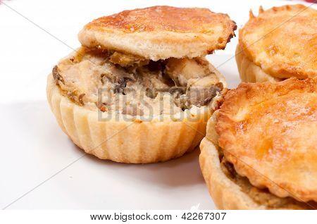 Tasty Pie