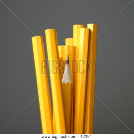 Pencil Group