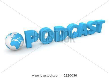 World Podcast