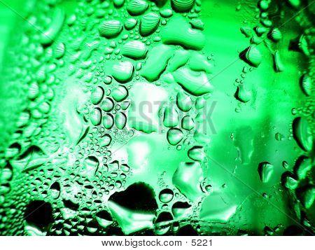 Toxic Drops