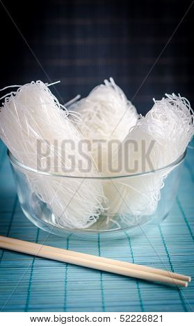Chinese Cellophane Noodles