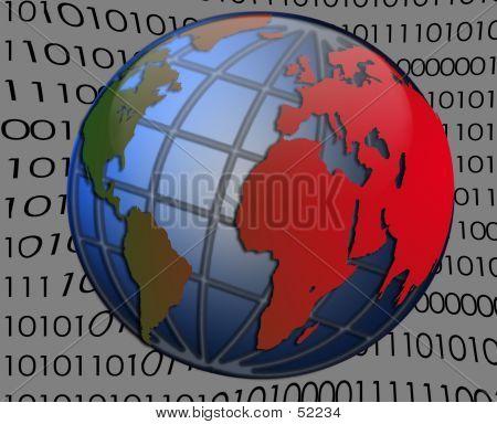 Wire World Data