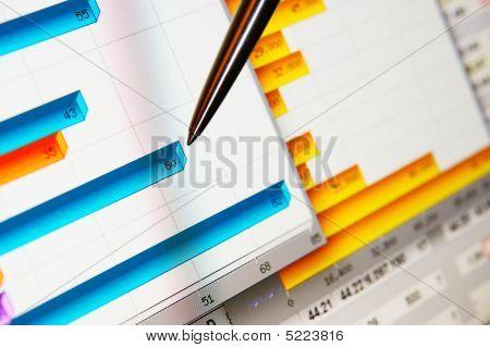 Analizar el mercado