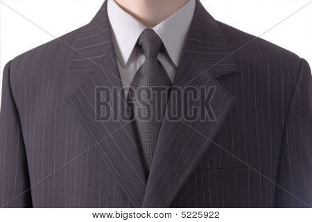 Business Dress