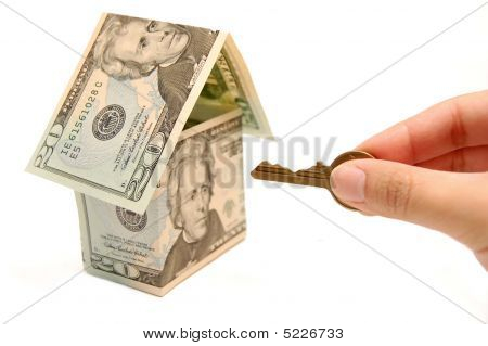 New Home Ownership