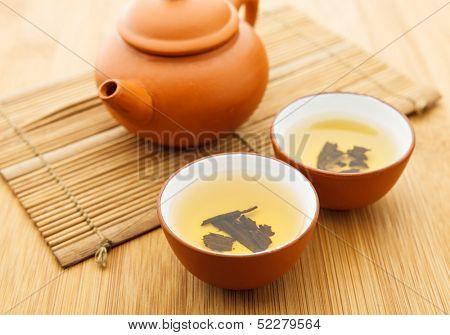 Chinese beverage