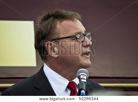 Steve Lonegan 2