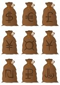 stock photo of shekel  - Money - JPG
