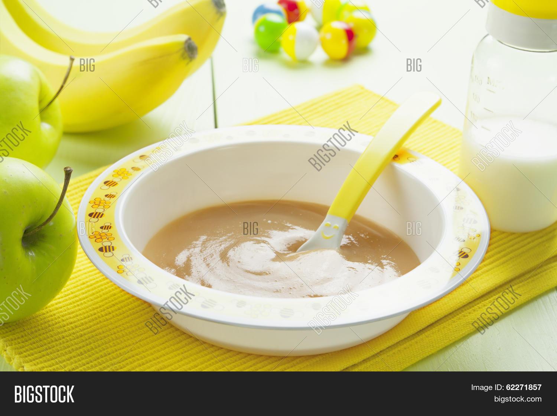 Кабачок с молоком рецепт