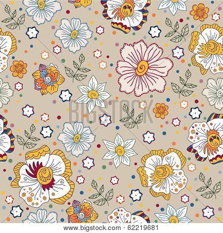 Pattern-flower1