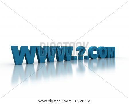 Domain choice