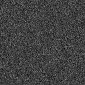 stock photo of abrasion  - Seamless abrasive paper - JPG