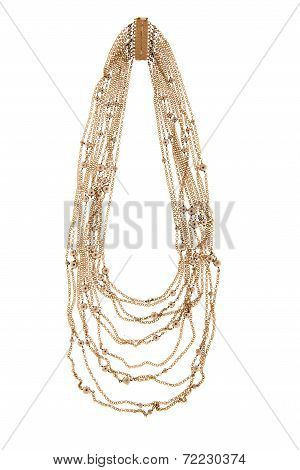 chainlet