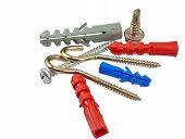 image of straddling  - Fasteners - JPG