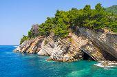 ������, ������: The Scenic Coast