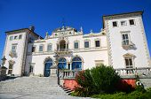 picture of neo-classic  - Vizcaya - JPG