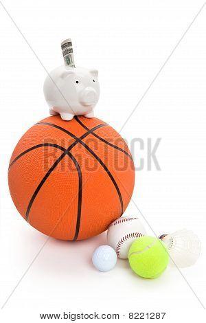 Sport Fund