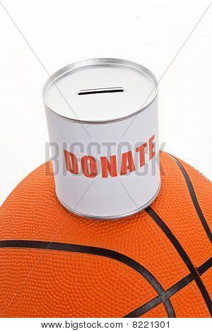 Fondos de deporte