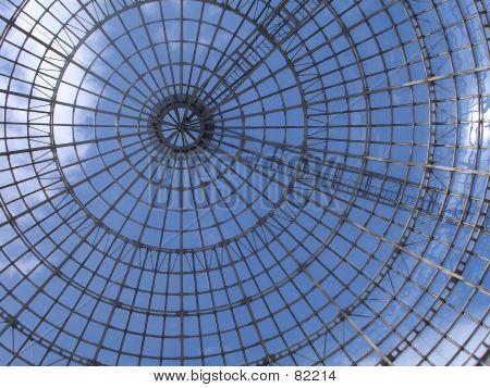 Boulevard Dome
