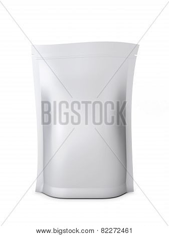Packaging For Bulk Products